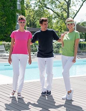 Vêtements Sportswear professionnel